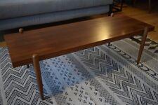 Vintage Midcentury Coffee Table Couchtisch Danish Design