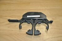 BMW e39 OEM Front console Cup Holder NEW drink coffee bottle cupholder 5-series