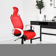 NEW Ergonomic Mesh High Back Executive Computer Desk Task Office Chair US Stock
