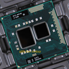 Original Intel Core i5-560M 2.66 GHz Dual-Core (CP80617005487AA) Processor CPU