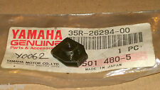 Riva Jog Razz Zuma Yamaha New Genuine 5mm Cowling Panel Clip Nut 35R-26294-00