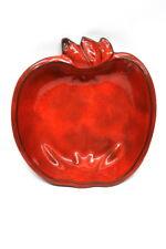 Fliese Kachel Retro /Äpfel Keramik bedruckt 15x15 cm