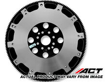 ACT STREETLITE FLYWHEEL RX7 RX8 FC3S FD3S COUNTERWEIGHT