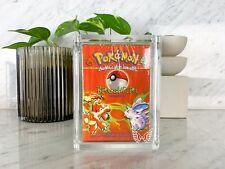 Pokémon Deck Card Game