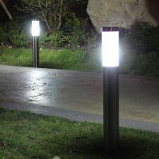 Lawn Light LED Outdoor Waterproof Garden Lawn Light Landscape Lights C