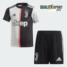 Maglie da calcio complete di Juventus | Acquisti Online su eBay