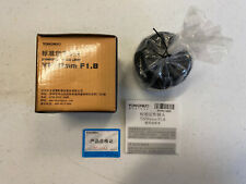 NEW! Yongnuo YN 50mm F1.8 EF Large Aperture Auto Focus Prime Lens