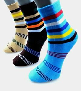 12 Paar Socken Socks Sport Socken Männersocken Top Große 40-46