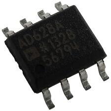 AD628ARZ Analog Devices HF-Verstärker High Voltage Difference Amplifier 856663