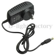 12V DC 2A Power Supply Charger Adapter AU Plug For 3528 LED Strip Light