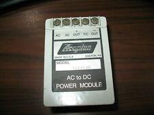 Acopian 10EB120 AC to DC Power Module