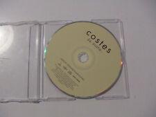Costes La Suite  - CD Compilation Audio Stampa FRANCIA 1999 NO COVER