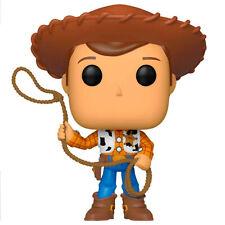 Funko POP Disney Toy Story Woody 522