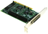 ADVANSYS ABP-3925-00 CONTROLLER SCSI PCI