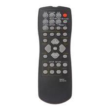 Remote Control RAV22 WG70720 For Yamaha Amplifier DVD CD RX-V350 RX-V357 RX-V359