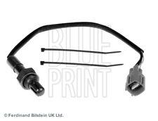 Blue Print Lambda Sensor De Oxígeno adt37018 - NUEVO - 5 años de garantía