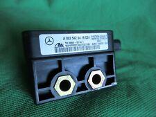 Mercedes ML W163 / SLK / CLK / C / CLASS ESP YAW RATE SENSOR A0025429418Q01