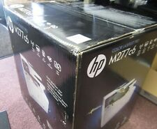 HP LaserJet Color A3 (297 x 420 mm) Computer Printers for