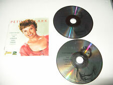 Petula Clark - It Had to Be You (2007) 2 cd 61 tracks excellent condition