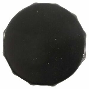 New Fuel Cap for Mahindra 3525, 3825, 4025 005554361R93