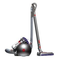 Dyson Cinetic Big Ball Animal 2 Bagless Cylinder Vacuum - *Seller Refurbished*