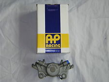 Lockheed AP 2 Piston Caliper CP2696 A P Racing Complete with pins no pads.New* .