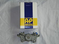 Lockheed AP Two Piston Caliper CP2696 A P Racing Complete with pins no pads.New*