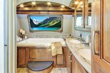 Keystone Montana 3921FB American 5th wheel,Travel Trailer,Showmans,Caravan,RV