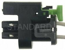 Standard Motor Products S1014 Injector Connector
