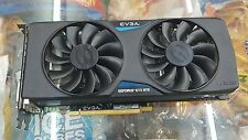 EVGA NVIDIA GeForce GTX 970 (4096 Mo) (04G-P4-3978-KR) carte graphique