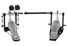 Pacific DP402L Left Handed Double Bass Drum Pedal