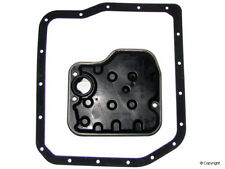 Pro-King FK347 Automatic Transmission Filter Kit