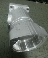 991-764 Cylinder Case Hitachi Original & Genuine part for rotary hammer