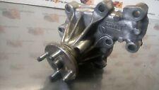 16valve for Ford Ranger 4x4 2.5TD 0.9bar 2//2006-/>2011 Radiator Cap