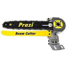 Prazi PR-7000 12 Inch Worm Drive Beam Cutter