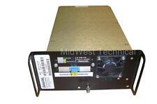 Qualstar 500903-46-3 LTO3 FC TLS Lib Tape Drive w/Tray IBM LTO3 DFA 2GB 96P1237