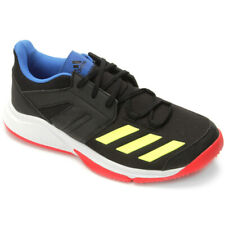 Adidas Mens Stabil Essence Trainers UK 11 US 11.5 EUR 46 REF: 244^