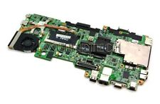 DELL LATITUDE XT2 INTEL CORE 2 U9400 LAPTOP MOTHERBOARD PP12S-C R952P 08207-1 US