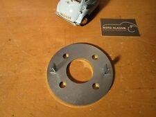 Intermediate disc Wheel Hub Rear Axle 4/028 Isetta Export Standard 250 300 NEW