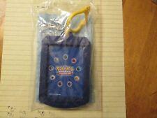 Burger King Pokemon Trading Card Game 2009