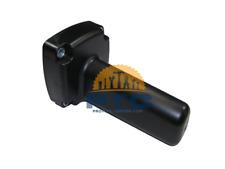 Bosch 1615132011 Handle For Demolition Hammer