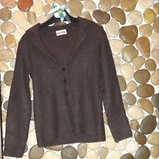 3d6244e446 maglie di lana donna in vendita - Maglioni e cardigan | eBay