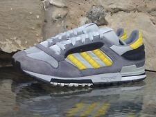 photos officielles 81a91 8a948 adidas zx 600