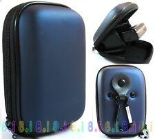 KameraTasche für Panasonic Lumix DMC TZ22 TZ20 TZ18 TZ10 ZR3 TZ7 TS10 TZ5 TZ8 TZ