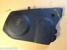 VW GOLF MK3 2.0 8V PETROL PLASTIC UPPER TOP CAMBELT COVER 037109123C