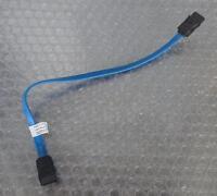 Dell 9D25P Precision T1500 / Vostro 430 250mm SATA Câble - Droit Pour Droit
