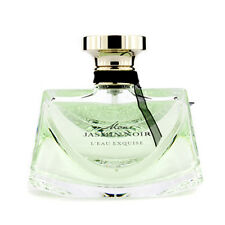 Mon Jasmin Noir L'eau Exquise By Bvlgari 75ml Edts  Womens Perfume