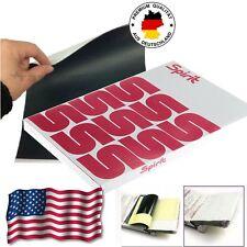 10 Blatt Thermo Papier f. Tattoo 21.6x27.9cm US Letter Transferpapier Carbon A4