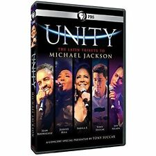 Michael Jackson Documentary DVDs & Blu-ray Discs