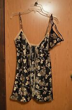Victoria's Secret New with tags Sleep wear set Lingerie size small S